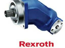 Гидронасос нерегулируемый аксиально-поршневой Bosch Rexroth
