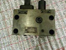 Гидропанель Г53-34 ПГ 53-34
