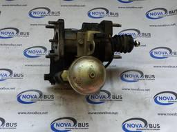 Гідропідсилювач гальм Isuzu NQR 71 Богдан (гидромастер)