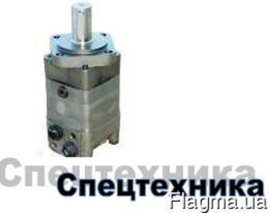 Гидрорули Д-500, ОКР-3, МРГ, ХУ-85, ХУ-145, У-245.006