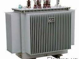 Гидростанции / Маслоохладители/ Теплообменники гибка металла