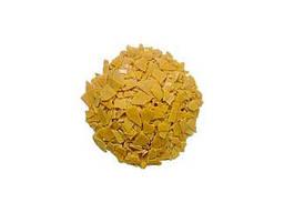 Гидросульфид натрия, nahs (мешок 25кг)
