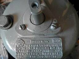 Гидротолкатель-ТЭ-16,ТЭ-25,ТЭ-30,ТЭ-50,ТЭ-80(ход 50и60мм)