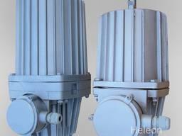 Гидротолкатель ТЭ-50 М
