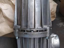 Гидротолкатели ТЭ-30 ТЭ-50 ТЭ-80