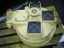 Гидротрансформатор для погрузчика Stalowa Wola L-34