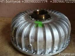 Гидротрансформатор (КПП) ТО-18