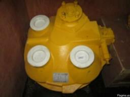 Гидротрансформаторы к погрузчикам ZL30, ZL50, SEM, XZ, LQ