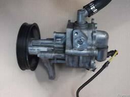 Гидроуселитель руля на БМВ 6 серии F12 (BMW F12) 11-14 год