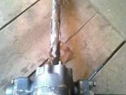 Гидроусилитель ГУР Т-40, Т30-3405010-Е - фото 1