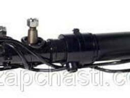 Гидроусилитель рулевого механизма 256Б-3405010-15