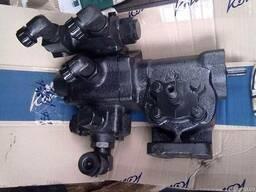Гидроусилитель рулевого управления (ГУР) К-700