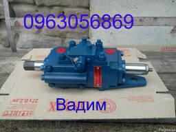 Гидроусилитель руля(ГУР) ДТ-75