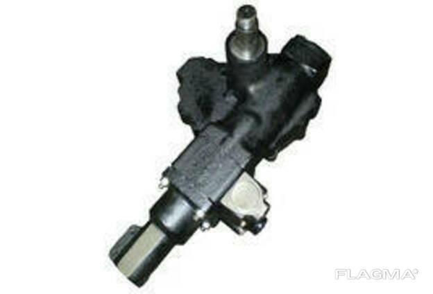 Гидроусилитель руля ГУР Т-150. 151.40.051