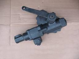 Гидроусилитель руля (ГУР) Т-150 (СМД-60)