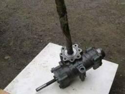 Гидроусилитель руля ГУР Т-40