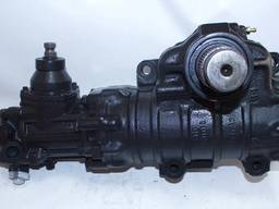 Гидроусилитель руля КамАЗ-4310 (Евро)