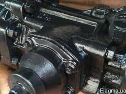 Гидроусилитель руля на КамАЗ 4310