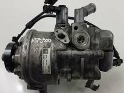 Гидроусилитель руля насос BMW X3 E83 F25