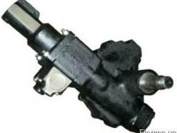 Гидроусилитель руля Т-150