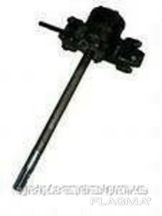 Гидроусилитель руля тракторный ГУР Т-40