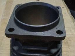 Гильза-цилиндр компрессора LB50 Блок цилиндров 80, 0мм 211210