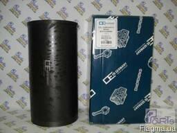 Гильза цилиндра (135,02мм) RVI C, Magnum, Major 12.0D 05.91-