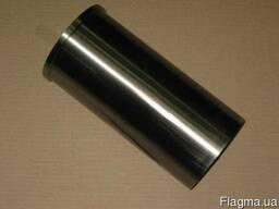 Гильза Циліндра даф Євро 3 СF 85 XF95, 95XF, CF85, 85, 95