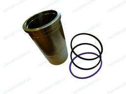 Гильза цилиндра DAF XF105, CF (1812652 | 210-DF9719-00 )