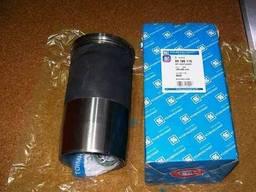 Гильза цилиндра MAN F 2000 F 90 D2865 D2876