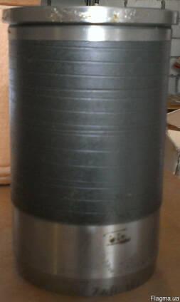 Гильза для двигателя КАМАЗ-740 (МД-Конотоп)