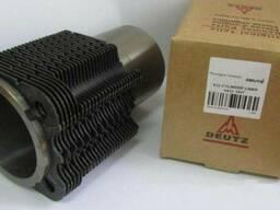 Гильза двигателя Deutz (Дойц) 912 серии