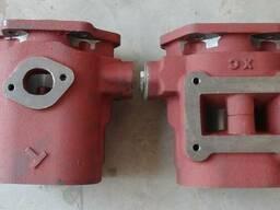 Гильза ПД Р-1 (гильза, поршень, кольца)/ гильза ПД-10, П-350