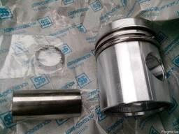 Гильза, поршень цилиндра для Daf XF 95