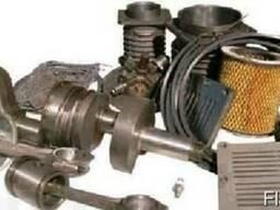Гильза ВД на компрессор ПКС-1.75; ПКС-3.5; ПКС-5.25. Цена.