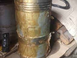 Гильза (втулка) цилиндра 0210.04.002-3 дизель 6ЧН21/21