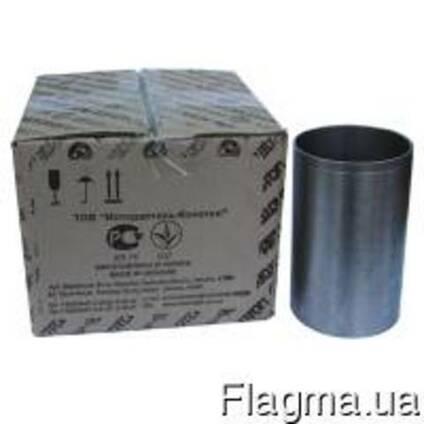 Гильза ЗМЗ -409, -405 МД Конотоп