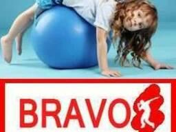 Гимнастика для детей в броварах , гимнастика бровары, детска