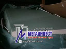 Гипсокартон, Профиль, Соединитель с доставкой в Донецке