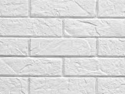 Гіпсова плитка Класік, декоративна цегла класік
