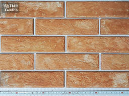 Гипсовая плитка, декоративный камень, кирпич(ик), 3д-панели