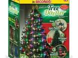 Гирлянда на елку Tree Dazzler - фото 6