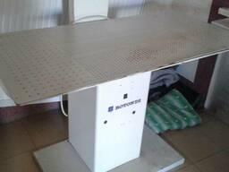 Гладильный стол ротонди