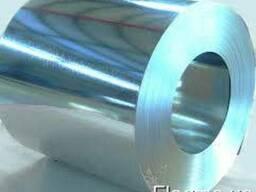 Гладкий лист ш. 1250мм, толщина 0.4мм, 0.45мм, 0.5мм, 0.7мм