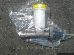 Главный цилиндр сцепления Нива СК-5 54-5-1-5Б