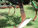 Глибокорозпушувач Great Plains (Ecolo-Tiger) - фото 3