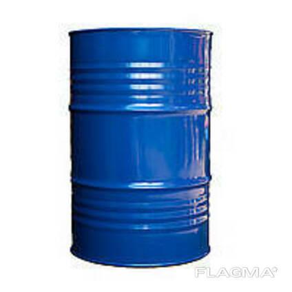 Диметилсульфоксид 227кг (ДМСО)