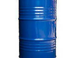 Диметилсульфоксид 1, 1кг