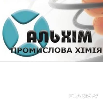 Глицерин сырец, глицерин очищенный, гліцерин фасовка