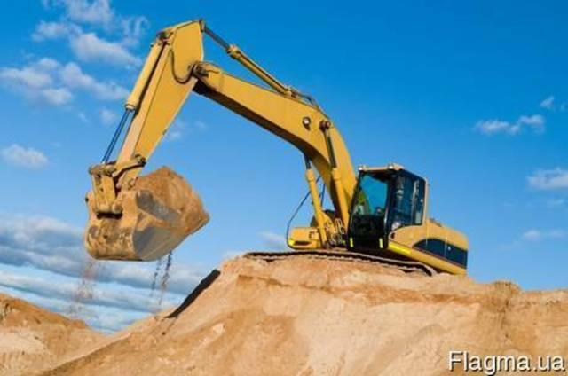 Глины строительные для гидроизоляции купить в Одессе
